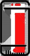 cell_phone_repair