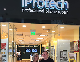 iphone repair thousand oaks iphone 6 6s 7 repair in thousand oaks california we fix 15401
